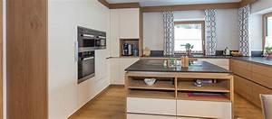 Küche Nach Maß : ihr tischler im tztal schlafzimmer wohnzimmer zirbenm bel tischlerei klotz qualit t ~ Buech-reservation.com Haus und Dekorationen