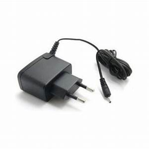 Black Nokia Mobile Charger Compatible  Rs 199   Piece  The