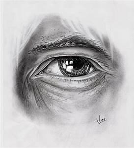 Dessin Facile Yeux : dessin oeil ~ Melissatoandfro.com Idées de Décoration