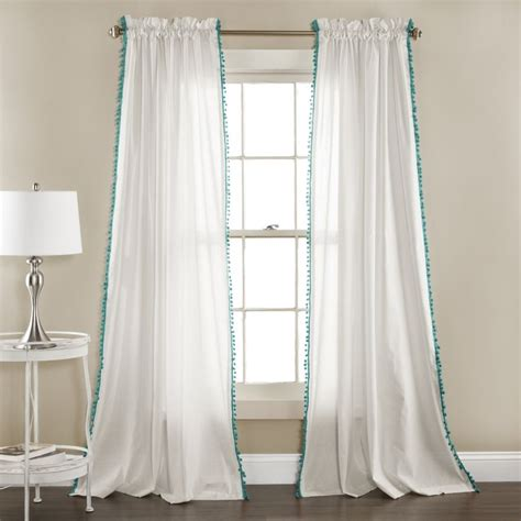 sheer curtain panels target best 20 target curtains ideas on kitchen
