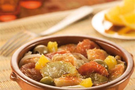 huile de coco pour cuisiner recette de ragout de poisson fante jumbo