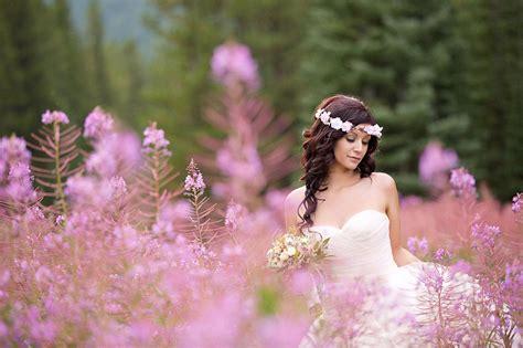 MELISSA RAE Photography » Calgary Wedding Photographers