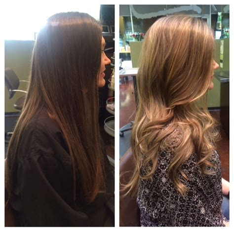 Before And After To Brown by Www Doristella Before After Brown To Beautiful Honey