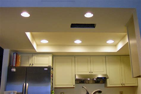 kitchen dome light arizona dome remodel 1563