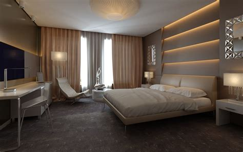 exclusive european hotel room design idea  model max bip