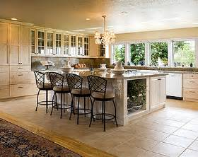 great kitchen islands rockland county new york real estate and neighborhood homes for sale neighborhood real