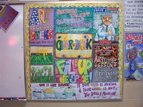 The Lost Sock  Artlab Wall Of Wisdom. Backyard Nature Ideas. Small Closet Ideas Youtube. Kitchen Ideas Traditional Home. Kitchen Ideas Colours. Ideas Creativas Romanticas. Basement Upgrade Ideas. Photoshoot Ideas Pictures. Minecraft Cake Ideas Easy