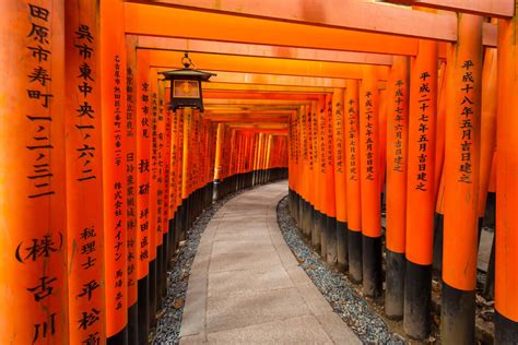 places  visit  japan travel tips trythis