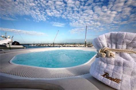 Oceane Dreams Dream Set Set  26 Bed Mattress Sale