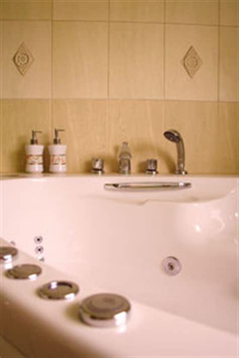 Tubs Nashville by Safe Step Tubs Nashville Tn Walk In Bathtub Installers