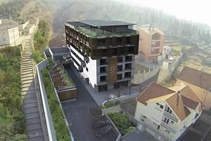 Vila Eden    Mostar
