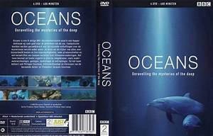 Dvd Cover Documentary