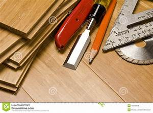 Video Travail Du Bois : travail du bois et outils photos libres de droits image ~ Dailycaller-alerts.com Idées de Décoration
