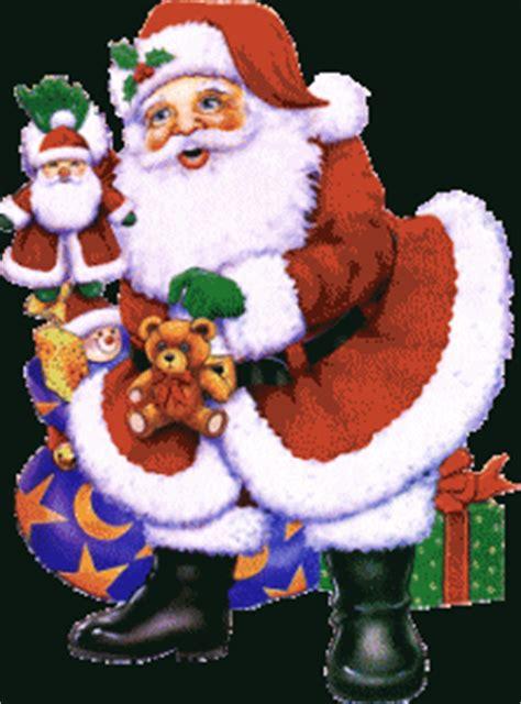 weihnachtsmotive weihnachtswuensche