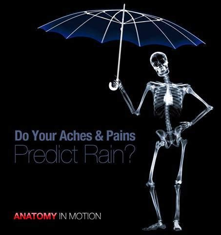 pain weather does affect joint clear martin ankle skies katherine kam timeline arthritis body