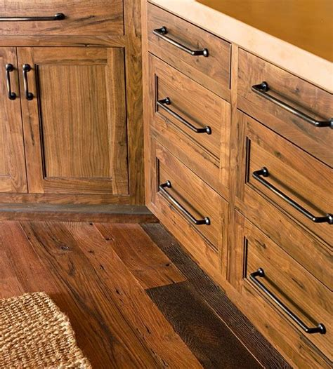 Strip & Stain Wood Cabinetsneed To Do This In Both