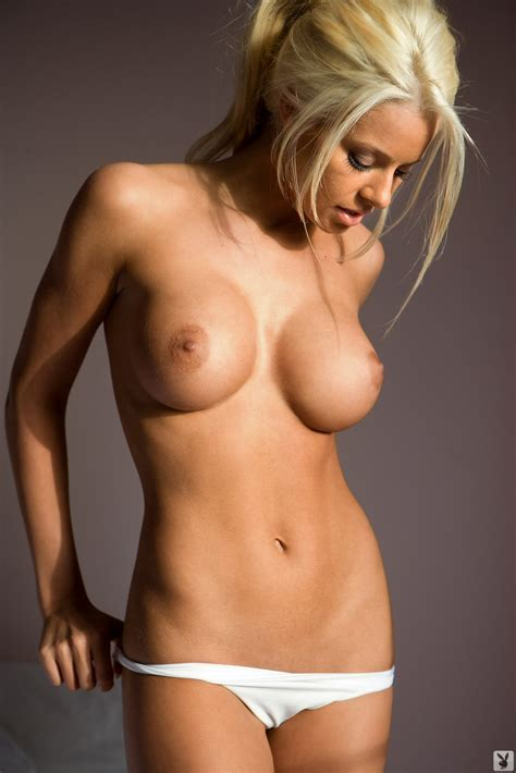 Wwe Divas Naked Photo