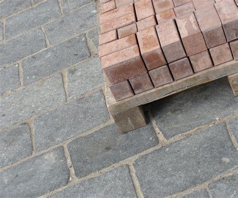 betonsteine selber machen betonsteine selber machen fabulous pflaster selber legen