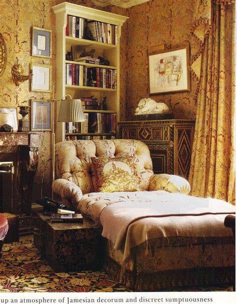 cottage style wallpaper f schumacher paisley wallpaper and fabric style