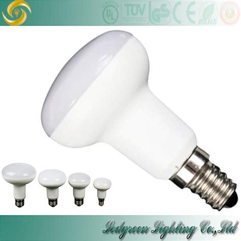 popular e10 led bulb buy cheap e10 led bulb lots from