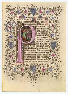 1000+ images about Illumination -- Rinceaux on Pinterest ...