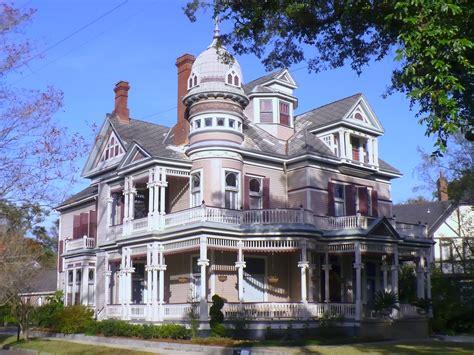 Filetacon Barfield Mansion Jpg