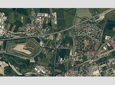 Satellite Photos Plan Village · Free photo on Pixabay