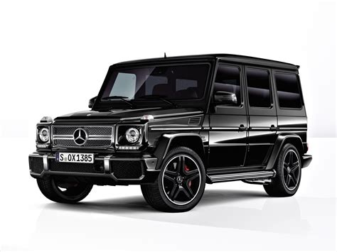 classe g amg mercedes g class amg photos photogallery with 45 pics carsbase