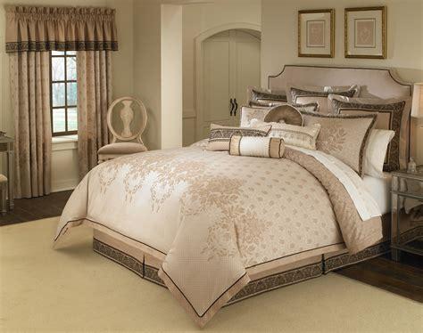 Aileen By Waterford Luxury Bedding Beddingsuperstorecom