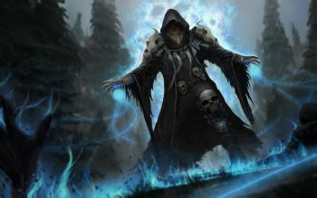 undead hd wallpapers background images wallpaper
