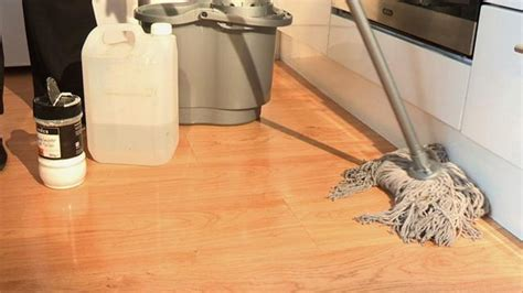 best laminate floor cleaner for shine the best laminate floor cleaner for home best laminate flooring ideas