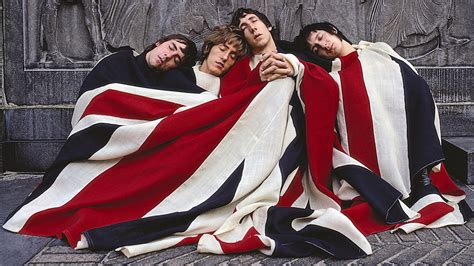 The Who Tour The Who Announces 2015 Tour  Will It Be The