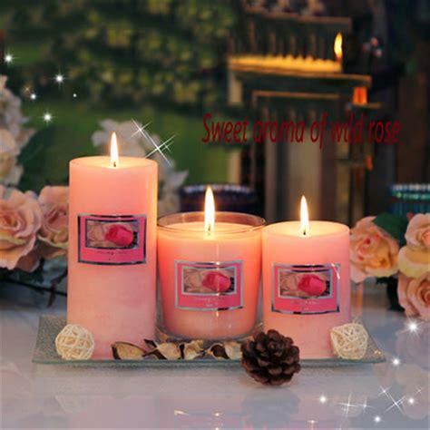 bougies parfumees yankee candle bougies parfumees yankee candle 28 images decorative candles craft aromathorapy bougies