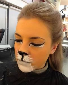 Excel Templates Mac 23 Lion Makeup Designs Trends Ideas Design Trends