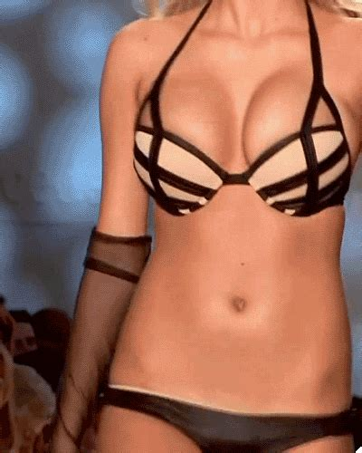 sexy s find and share on giphy