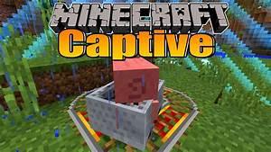 Minecraft Kreis Berechnen : im kreis fahren captive minecraft folge 12 youtube ~ Themetempest.com Abrechnung