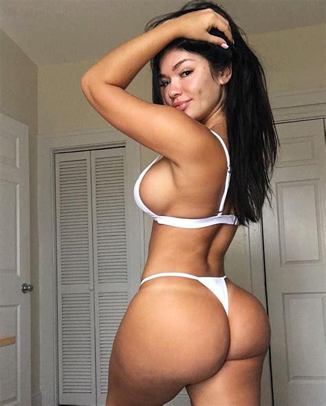 Genesis Mia Lopez Porn Photo Eporner
