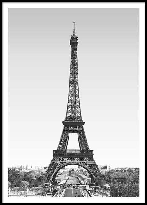 print   eiffel tower paris prints  cities