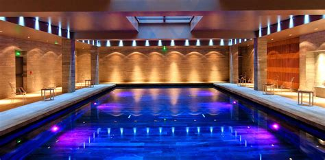 hotel a deauville avec dans la chambre spa hôtel de bourgtheroulde hôtel de charme rouen 76