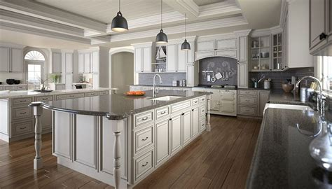 signature pearl kitchen cabinets