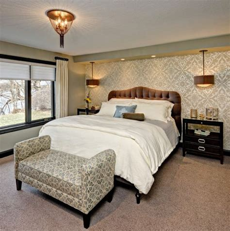 small master bedroom ideas with king size bed beautiful bedroom benches design ideas inspiration decor Small Master Bedroom Ideas With King Size Bed