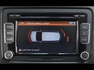 Autoradio Volkswagen Rcd 510 : vw autoradio rcd510 wechsel in 4 min erkl rt golf 6 radio ~ Kayakingforconservation.com Haus und Dekorationen