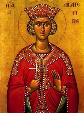 st catherine greek orthodox church mascot home facebook