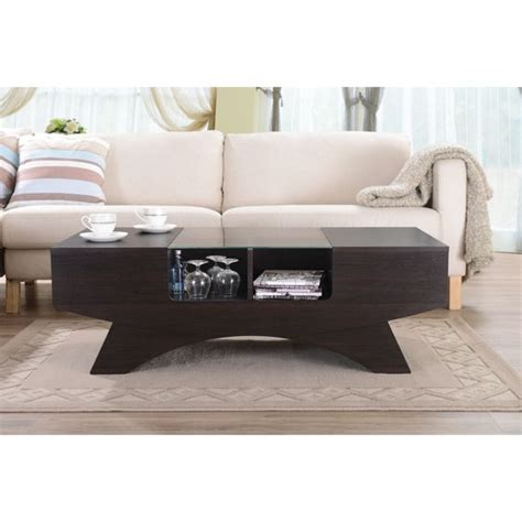 wooden table ls for living room wooden design dark wooden coffee table design with a