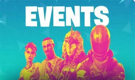 fortnite  patch notes  update  adds
