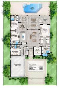 blue prints house house plan 52911 order code pt101 at familyhomeplans