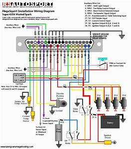 Jvc Stereo Wiring Diagram Car And Jvc Radio Wiring Diagram