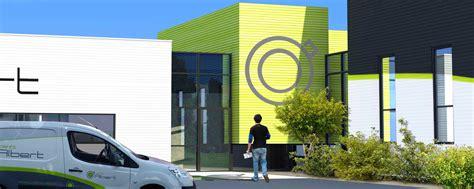 castorama siege social adresse 6 k siège social bâtiments tertiaires bâtiments
