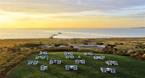 england wedding venues boston magazine