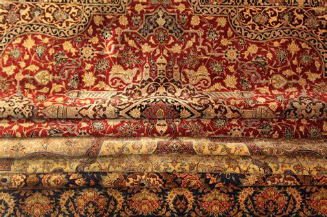 nettoyer tapis en nettoyer un tapis en soie nettoyage tapis orientaux with nettoyer un tapis en soie awesome